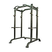 Bodymax Zenith Power Rack