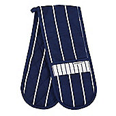 Sabichi Boucherie Double Oven Glove