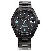 LTD Steel Ex Unisex Date Watch LTD280204