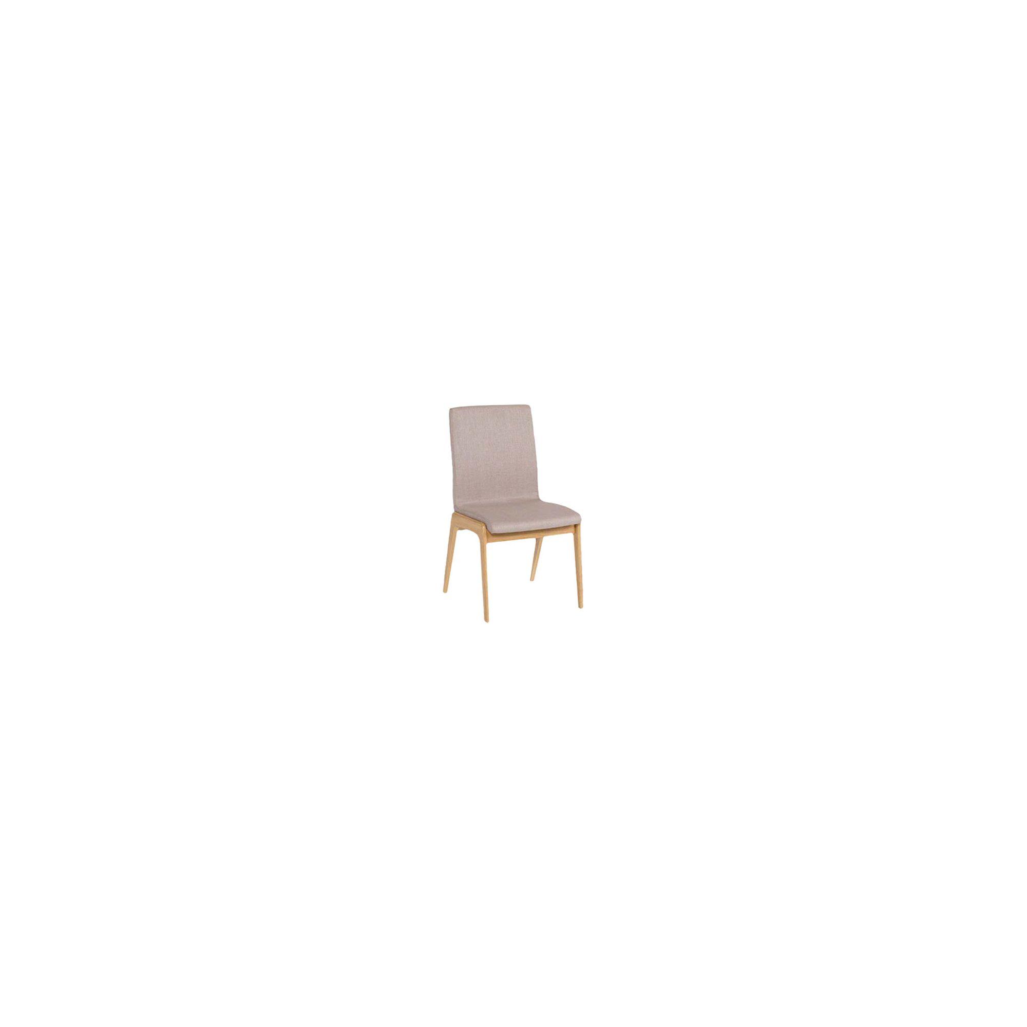 Home Zone Portofino Dining Chair (set of 2)