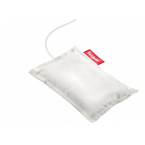 Lumia 820/920 Wireless Charging Pillow by Fatboy EU Plug