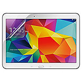 "Belkin Galaxy TAB 4 10"" Screen Protector, F8M877bt"