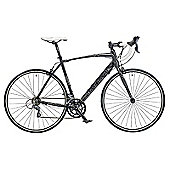 Claud Butler Torino SR1 53cm Black Road Bike