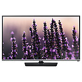 Samsung UE48H5030 48 Inch Full HD 1080p LED TV with Freeview HD