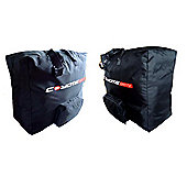 Coyote Sports Folding Bike Bag