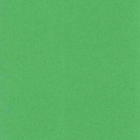 Canford Paper A4 Emerald