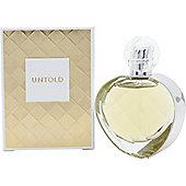Elizabeth Arden Untold Eau de Parfum (EDP) 30ml Spray For Women