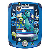 LeapFrog LeapPad 2 Monsters University Bundle