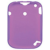 LeapFrog LeapPad Ultra Gel Skin Purple