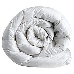 Silentnight Single Duvet 13.5 Tog - Ultrabounce