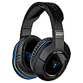 Turtle Beach Ear Force Stealth 520 Wireless Gaming Headset for PS4