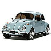 Tamiya Rc 58572 Volkswagen Beetle (M-06) 58572 1:10 Assembly Kit