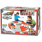 Scan 2 Go Starter Track Set