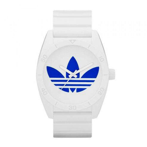Adidas Mens Watch ADH2704