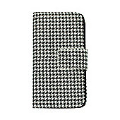 Style by MiTEC iPhone 5 Case - Dogtooth
