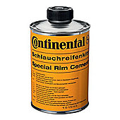 Continental Tubular Rim Cement (350g Tin)