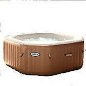 Intex PureSpa Octagonal - Replacement Inflateable tub