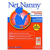 Net Nanny Web Filter for Parents