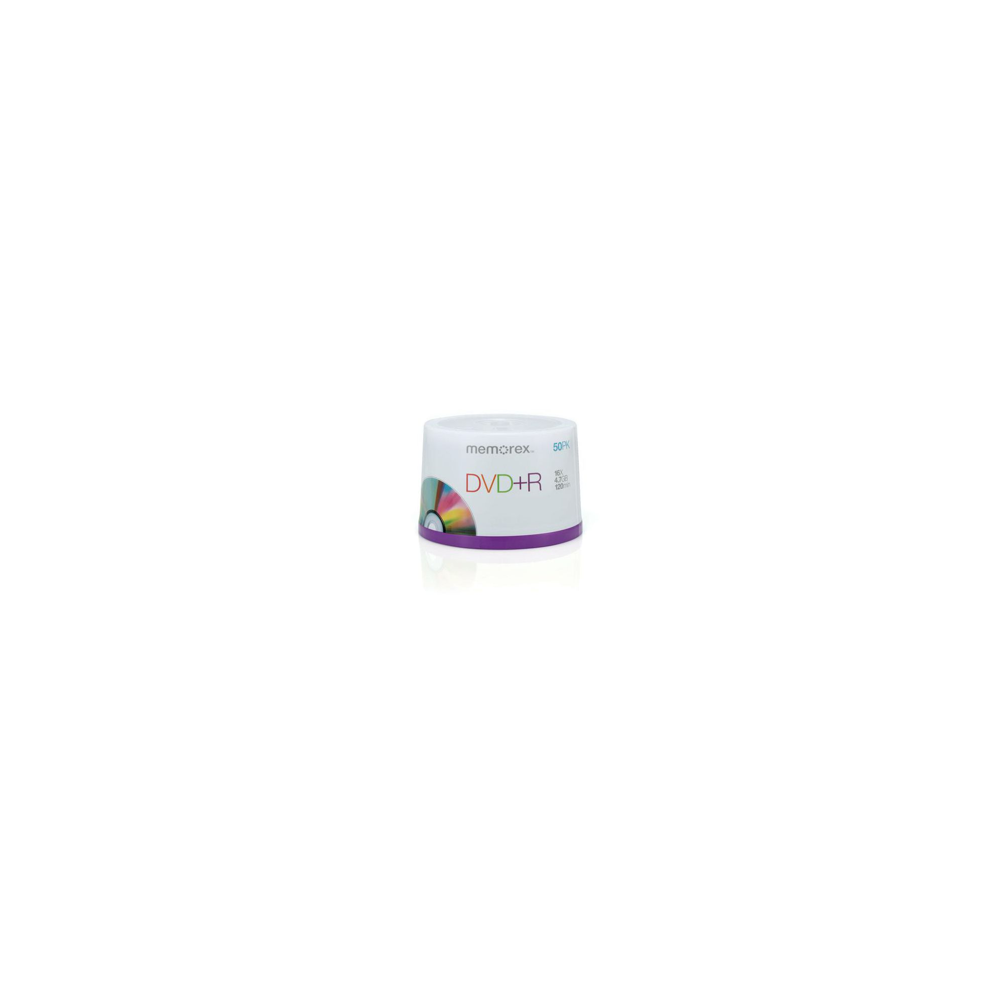 memorex-products-16x-dvdr-0-47gb-50-pack