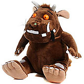 Aurora Group 9 inch Sitting Gruffalo