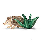 Schleich Four-toed Hedgehog