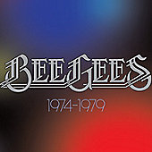 Bee Gees 1974-79