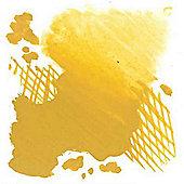 Dr 15ml Des Gou Yellow Ochre