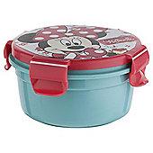 Minnie snack pot single