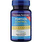 Higher Nature Full Stop Capsules