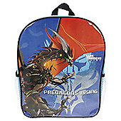 Transformers Kids' Backpack
