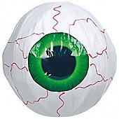 Eyeball Piñata