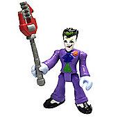 Imaginext DC Super Friends Mini Figure - The Joker