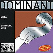 Dominant Viola G String