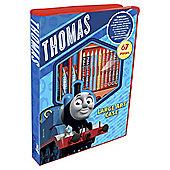 Thomas Large Art Case