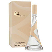 Rihanna Nude EDT  50 ml