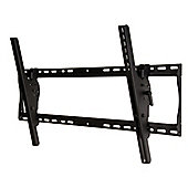 "Peerless Tilt Wall Mount Bracket for 37"" - 63"" LCD / Plasma's - Black"