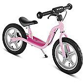 Puky LR1 BR Childrens Learner Bike - Princess Lillifee