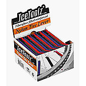 Ice Toolz Nylon/Fibreglass Tyre Levers x 25 Sets