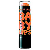 Mayb Baby Lips Electro Oh Orange