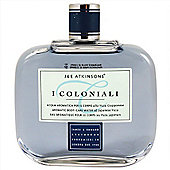 I Coloniali Aromatic Body Care Water of Japanese Yuzu 150ml