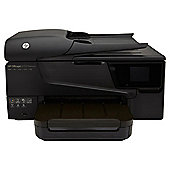 Hewlett-Packard 6700 Premium e Officejet Printer