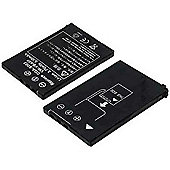 Inov8 CGA-S003 Replacement Digital Camera Battery For Panasonic