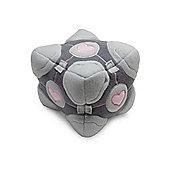 Portal Companion Cube 6 Inch Plush