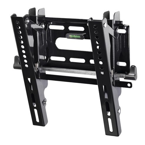 Hama Motion Ultraslim TV Bracket for 10-37