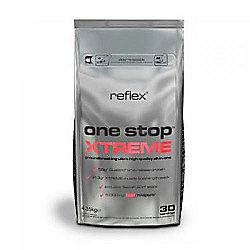 Reflex One Stop Xtreme 4.35kg - Banoffee