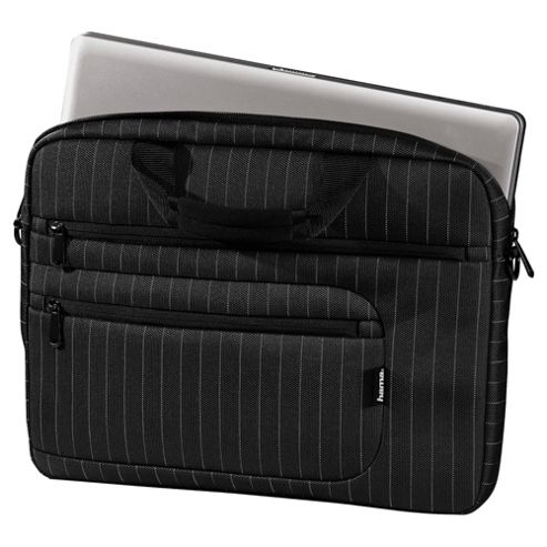Hama Las Vegas Laptop Bag up to 17.3