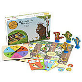 Gruffalo Mini Hide and Seek
