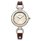 Oasis Ladies Strap Watch B1353