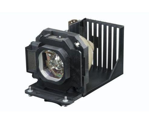 Panasonic ET-LAB80 Replacement Lamp