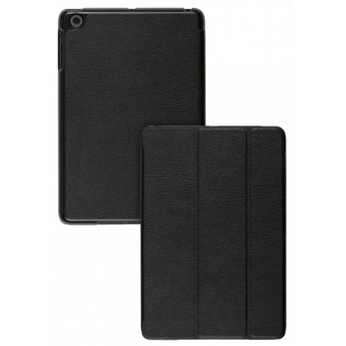 IPad mini and iPad mini with Retina display Folding Stand Folio Case